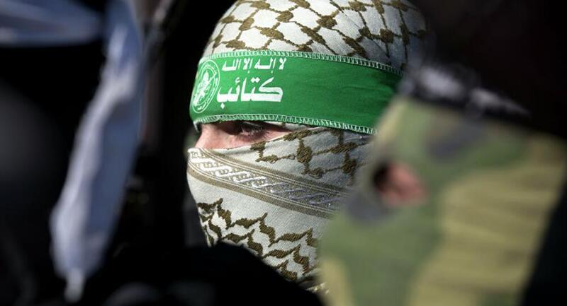مساء اليوم.. بيان لكتائب القسام حول حادثة استشهاد الصيادين جنوب قطاع غزة
