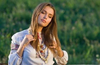 7 مشاكل صحية تهدد الفتيات في العشرينات من العمر