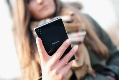 دراسة: الإحراج يعيق 98% من الأشخاص عن إنهاء مكالمة هاتفية