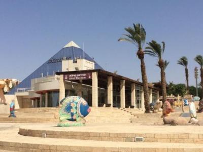 إسرائيل توافق على دخول العمال الأردنيين إلى مدينة إيلات