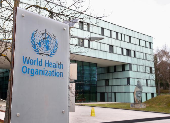 الصحة العالمية تكشف آخر تطورات فيروس (كورونا)