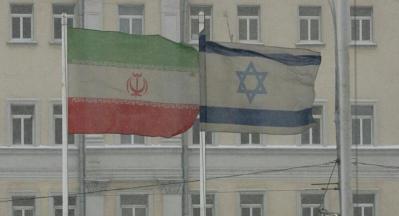 صحيفة فرنسية: هذه هي الأهداف الحقيقية للحرب البحرية بين إسرائيل وإيران