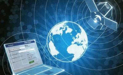 وزارة الاتصالات تعلن خفض خط النفاذ للإنترنت اعتباراً من مطلع نيسان