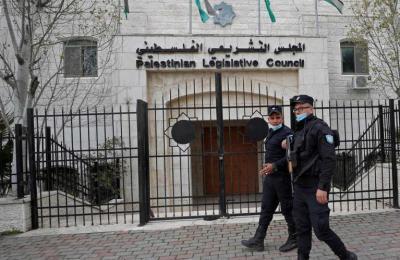 لجنة الانتخابات تعلن آلية قبول طلبات الترشح للانتخابات التشريعية