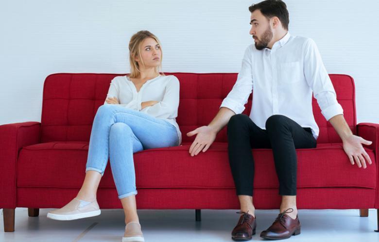 4 صفات للزوجة المسيطرة.. هل تحملين أي صفة منها؟