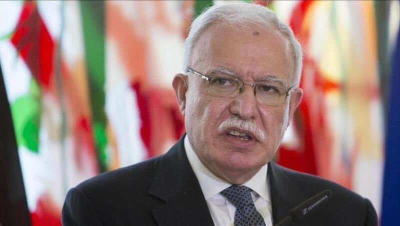 المالكي: تحضيرات لزيارة مرتقبة لمحكمة لاهاي للقاء المدعية العامة للجنائية الدولية