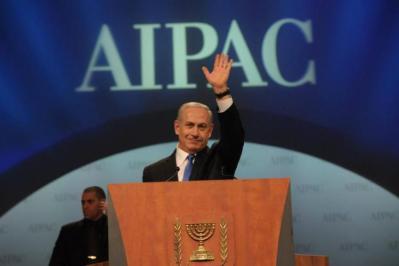 """نتنياهو يكشف حقيقة تطبيع """"إسرائيل"""" مع سوريا"""