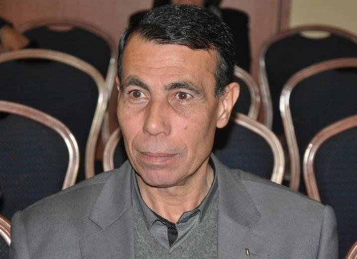 حاتم عبد القادر: الفلسطينيون لم يكونوا جاهزين للانتخابات.. وتأجيل إجراؤها مطروح!