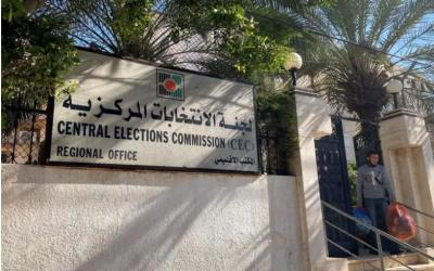 لجنة الانتخابات: هذا الأمر سيجعلنا نسجل رقم قياسي في التصويت يوم الاقتراع