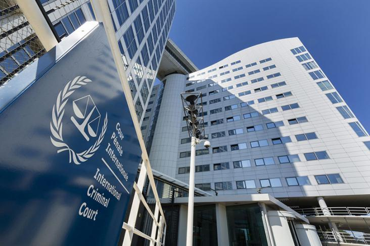 السيناريوهات الإسرائيلية المتوقعة لمواجهة الجنائية الدولية