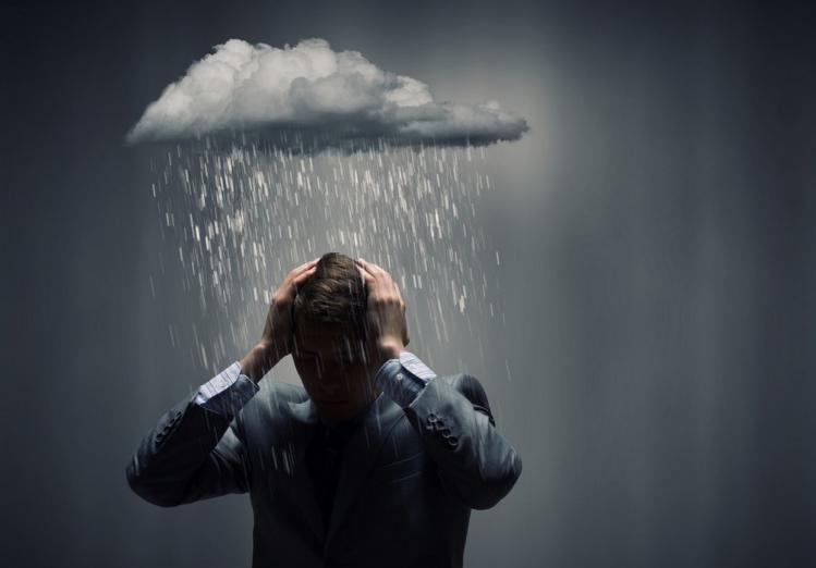 ماذا يحدث عند إهمال علاج الاكتئاب؟
