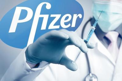 فايزر: جرعة ثالثة من اللقاح قد تكون ضرورية