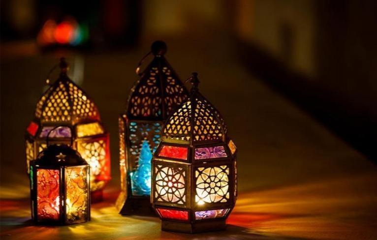تعرف على موعد إجازات شهر رمضان 2021