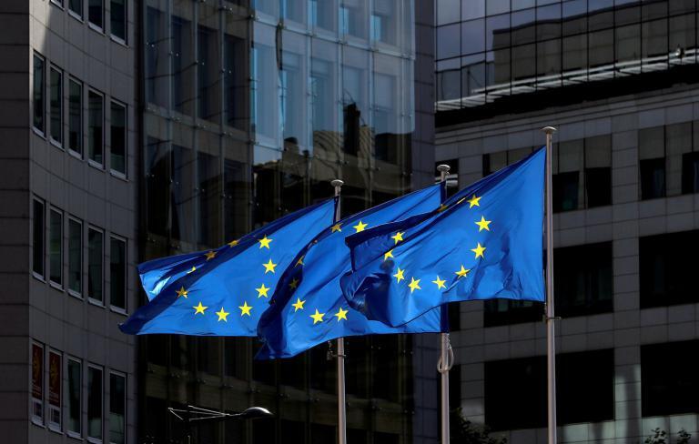 الاتحاد الأوروبي يعلن استئناف محادثات إيران في فيينا غدا الثلاثاء
