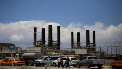 شركة توزيع الكهرباء بغزة تتحدث عن جدول التوزيع خلال شهر رمضان