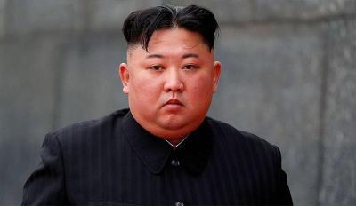 لأول مرة.. الزعيم كيم يلمح إلى مجاعة مميتة في كوريا الشمالية