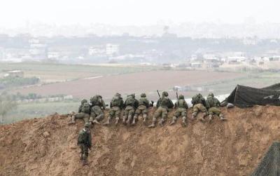 تقدير إسرائيلي ...هذا ما تحاول إسرائيل وحماس تجاهله في هذه الفترة