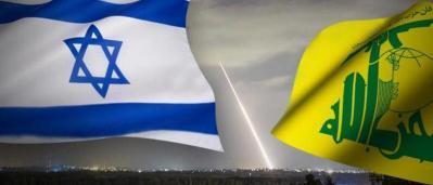 جيش الاحتلال يكشف عن عملية سرية نفذت ضد حزب الله