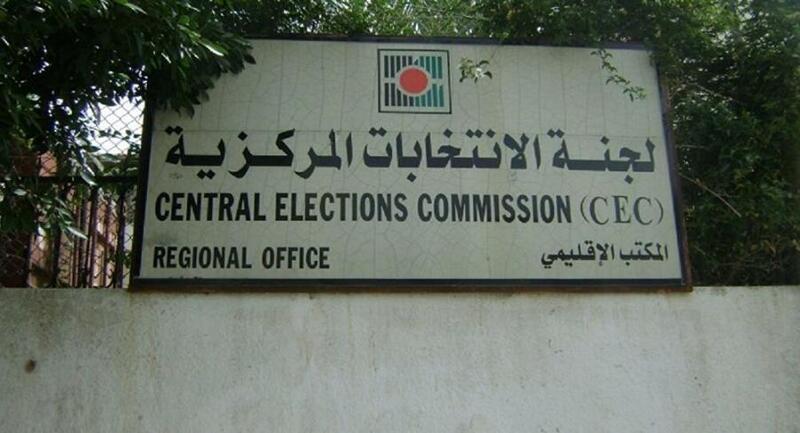 ناصر الدين: قرار محكمة الانتخابات بقضية الأسير سلامة نهائي ولا يقبل الطعن