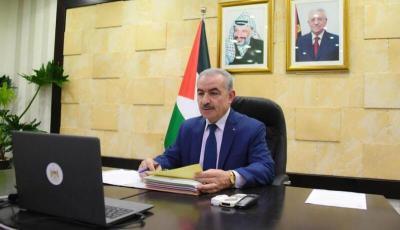 مجلس الوزراء يعلن البدء بصرف أول جزء من تعويضات الفنادق التي تم استخدامها أثناء جائحة كورونا