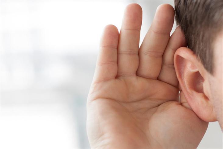فقدان السمع عرض جديد من أعراض كورونا