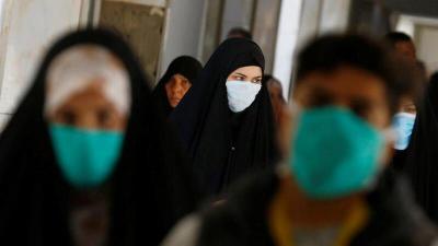 العراق يسجل حصيلة غير مسبوقة للإصابات الجديدة بـ (كورونا)