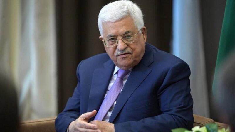 مسؤول أميركي: الانتخابات قرار فلسطيني والمساعدات تعبير عن نوايا عودة العلاقات