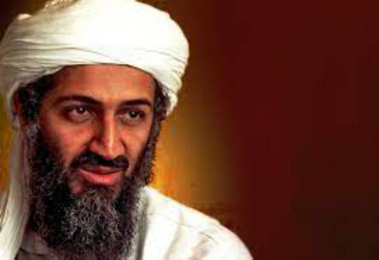 لأول مرة...مسؤول أمريكي يكشف تفاصيل مثيرة عن اغتيال بن لادن