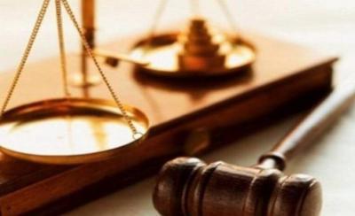 غزة: الحكم بالإعدام لمدان بتهمة التخابر مع جهة معادية