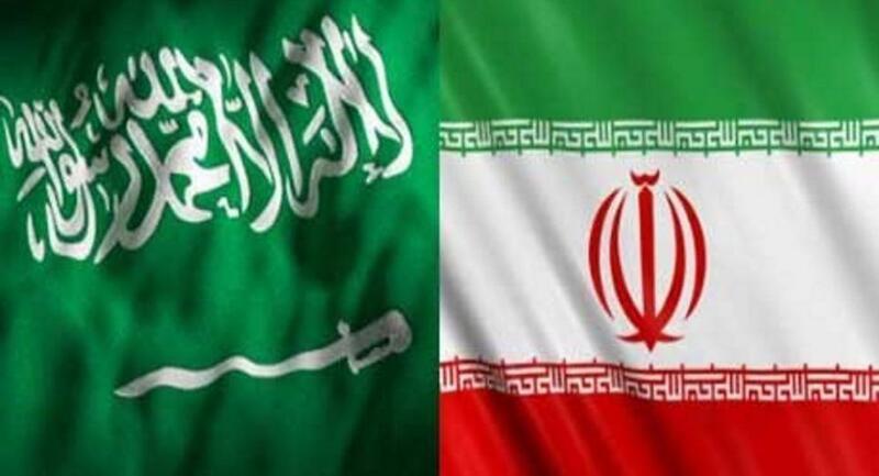 أول تعليق رسمي إيراني على أنباء إجراء مباحثات مع السعودية في بغداد