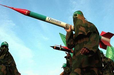 محلل إسرائيلي: حماس ترفض التهدئة و تمهد للمواجهة مع إسرائيل