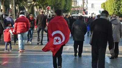 تونس تتعهد بالتحقيق في تصدير منتجات محلية إلى إسرائيل