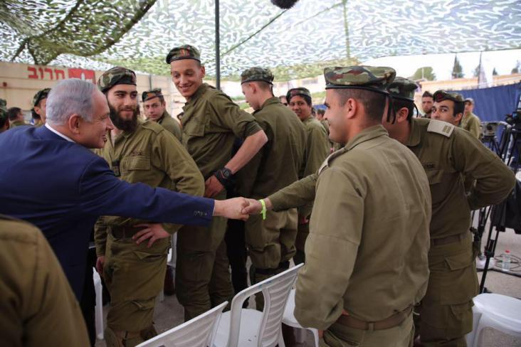 محللون إسرائيليون: هذا ما تخشاه تل أبيب و تبحث عنه حركة حماس