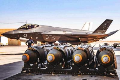 """صحيفة عبرية للإسرائيليين: """"لن تنقذكم أسطورة سلاح الجو واستعدوا لسيناريوهات حزب الله المرعبة"""""""