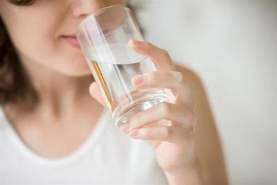 التخلص من كل السموم في جسمكم في 3 أيام بفضل وصفة مطهرة ثورية