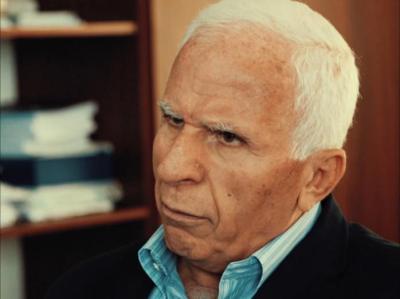 عزام الأحمد: القاهرة تسعى لإبرام هدنة طويلة تشمل غزة والضفة والقدس