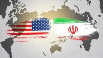 """أسوشيتد بريس: بدء جولة لمسؤولين أمريكيين في الشرق الأوسط """"لطمأنة الحلفاء بشأن إيران"""""""