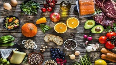أفضل حمية الغذائية لمرضى السكرى والسمنة