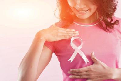 تعرف على الأطعمة التي تقلل من خطر الإصابة بسرطان الثدي