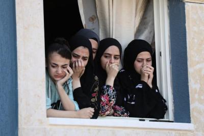 ترتيبات لمفاوضات في مصر: رفع قيود عن غزة وتحذيرات من التلاعب بملف الإعمار