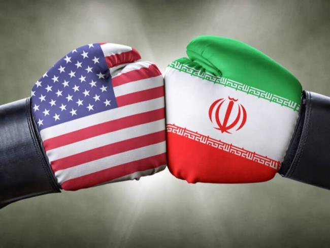 تقرير مخابراتي: إيران تعزز قدرات وكلائها لتهديد حلفاء الولايات المتحدة