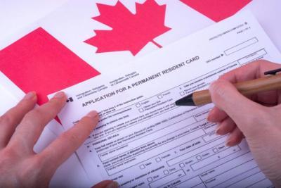 طريقة الهجرة الى كندا 2021 وأنواع المهن المطلوبة في كندا وكيفية التقديم