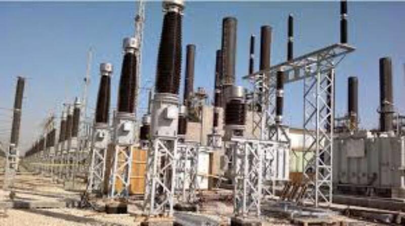 غزة : شركة الكهرباء تعلن عن خصومات كبيرة على فئات محددة تصل الى 50%