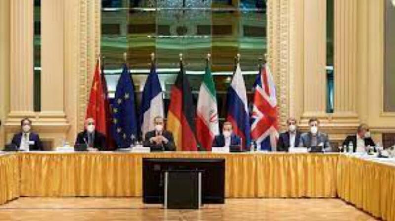إيران: نحرز تقدما في مفاوضات فيينا ولا نتعجل للوصول إلى اتفاق