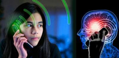 ماذا يحدث لدماغك وجسمك إذا توقفت عن استخدام الهاتف الذكي؟