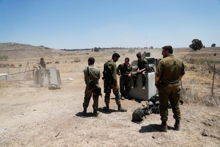 خبير إسرائيلي يكشف.. هذا ما نرتكبه تجاه حماس التي تتفوق علينا في هذا المجال