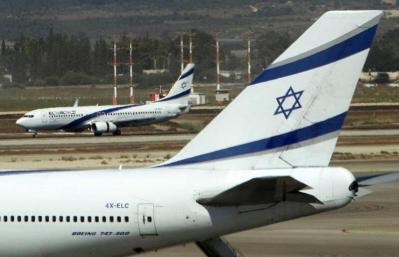 إسرائيل تطلق برنامج لتبادل الطلاب والمعلمين مع دولة عربية