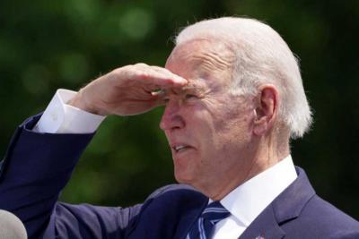لا أحد يعرف بالضبط تفاصيل الانسحاب الأميركي من أفغانستان