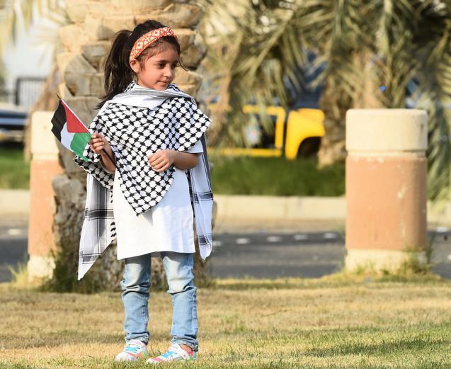 غوتيريش يرفض إدراج الجيش الإسرائيلي على اللائحة السوداء لمنتهكي حقوق الأطفال