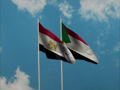 وزيرا الخارجية والري المصريان يزوران السودان لبحث تطورات ملف سد النهضة